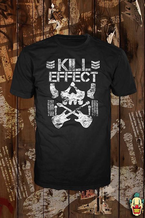 KILL EFFECT (SKULL)