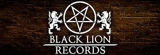 BLACK LION BANNER copy.jpg