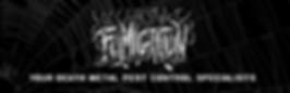 Fumigation banner.png