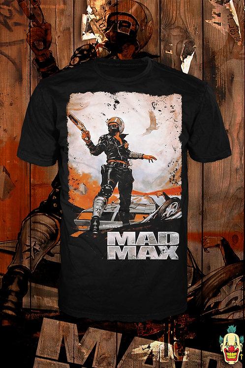 MAX MAX (ORIGINAL)
