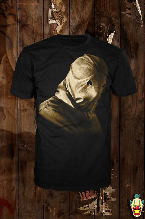 Town That Dreaded Sundown (B.H.V)