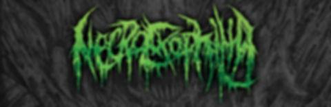 twisted_banner_Necroexphilia.jpg