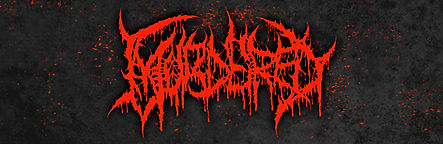 murdered_banner.jpg