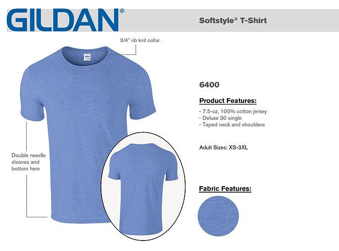 GILDAN_6400 shirt.jpg