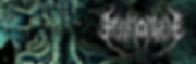 ThePathToRlyeh_Banner_Twisted-T.png