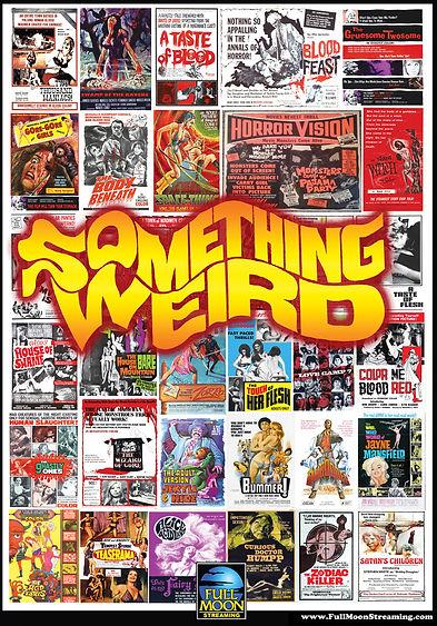 Something-Weird-side-B-800.jpg