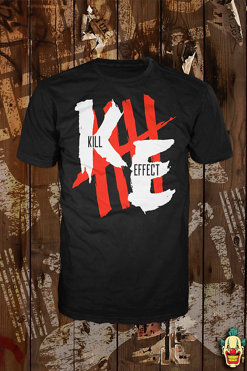 KILL EFFECT (BODY COUNT)