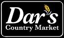 Dar's Logo DTG LEFT CHEST copy.png
