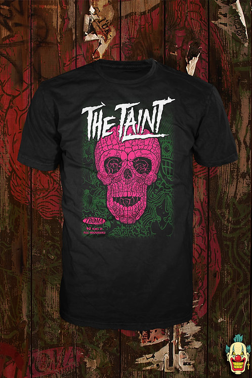 THE TAINT (TROMA)