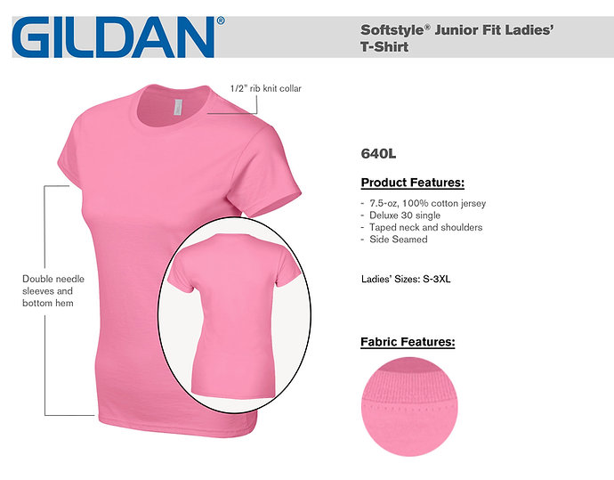 GILDAN_640L LADIES-1.jpg