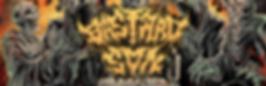 bastard_son_twisted_banner.png