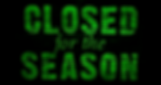 Closed-for-the-Season copy.png