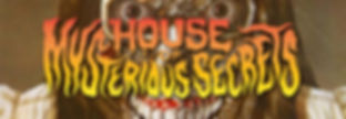 House of Mysterious Secrets w girl.jpg