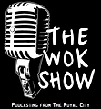 THE WOK SHOW_SHIRT copy.png