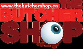 Butchershop LOGO.png