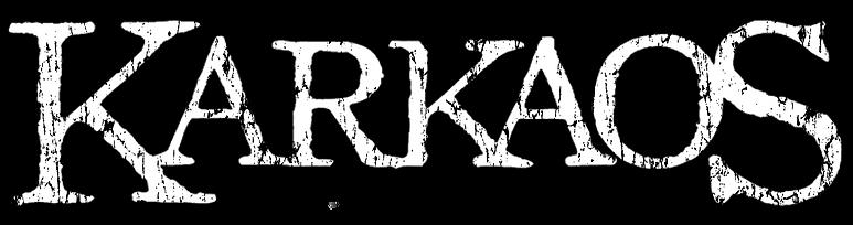 KARKAOS TITLE copy.png