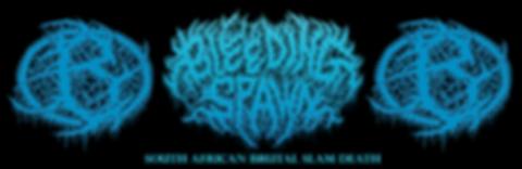 bleeding spawn banner.png
