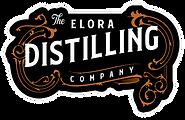 ELORA DISTILLING PATCHES copy.png