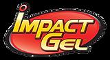 ImpactGel.png