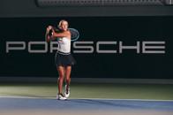 Porsche_Tennis06114.jpg