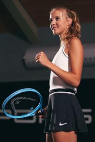Porsche_Tennis06119.jpg