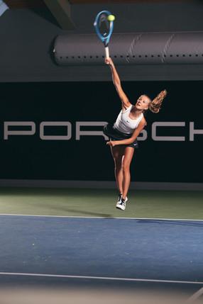 Porsche_Tennis06110.jpg