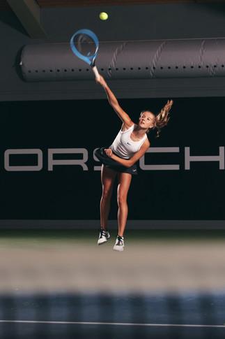 Porsche_Tennis06104.jpg