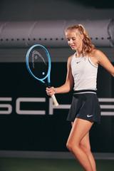Porsche_Tennis06135.jpg