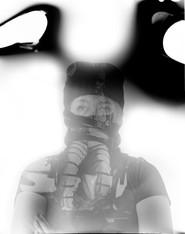 Portrait_09.jpg