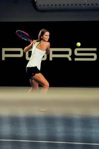 Porsche_Tennis06167.jpg