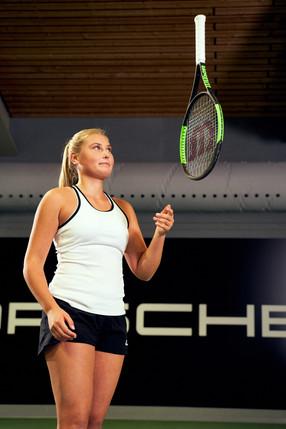 Porsche_Tennis06325.jpg