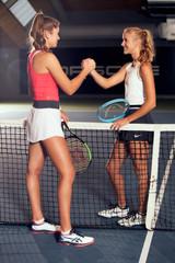 Porsche_Tennis06063.jpg