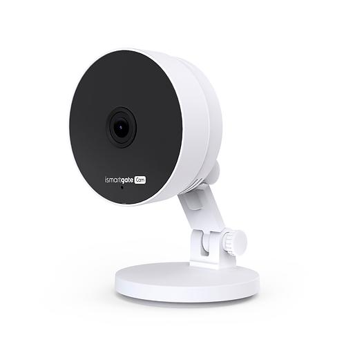 iSmartGate Pro Camera