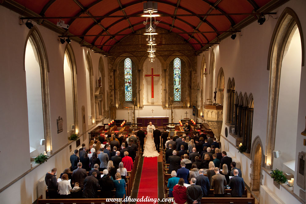 Beaulieu-Abbey-DHWedding-Photography
