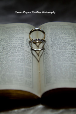 Wedding-Rings-DHWeddings-Southampton