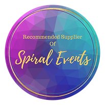 spiral badge.png