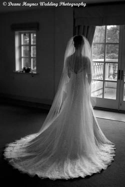 Bride-DH-Weddings-Hampshire-Events