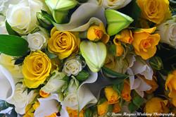 Bouquet- DHWeddings-Hampshire-Wed