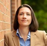 Amanda Addington - Past President.jpg