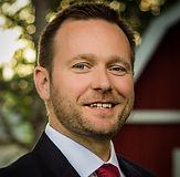 Amos Martin - Treasurer.jpg