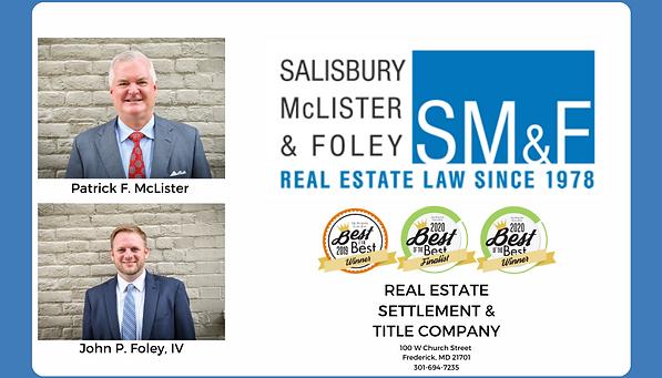 Salisbury McLister FOley.png