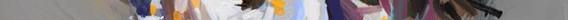 kamiran_IMG_8460.jpg