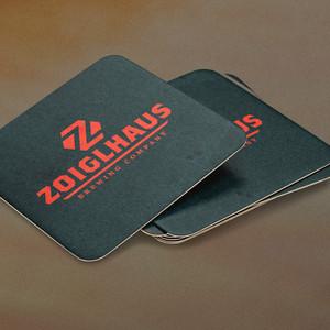 Zoiglhaus Brewing Co.