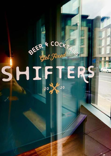 SHIFTERS_door.jpg