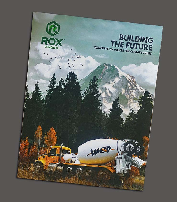 ROX Brochure