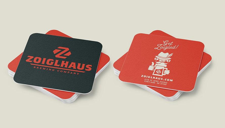 ZHCOASTERS.jpg