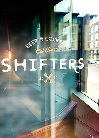 SHIFTERS_door_edited.jpg