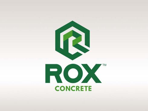 ROX Concrete