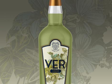 Elixir Spirits