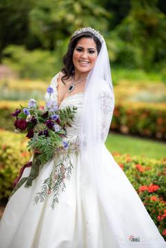SARAH_DANA_HR_WED-410.jpg